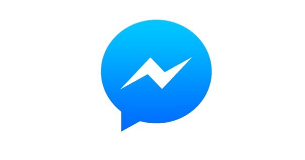 Consejos para responder mensajes de Messenger (Páginas de Facebook)