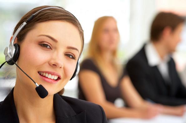 Respondiendo consultas: Importancia de mantener una conversación con la misma persona