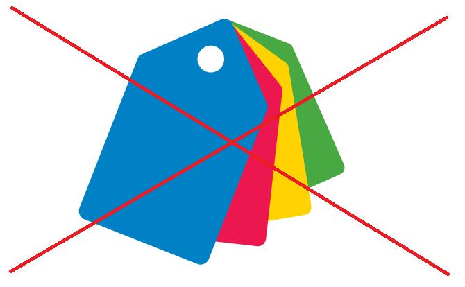 Como restringir o eliminar etiquetas en Facebook