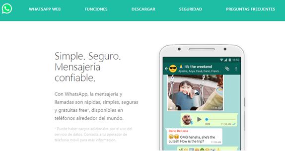 7 consejos para usar Whatsapp en tu empresa o negocio
