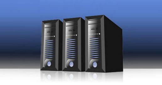 Servicio de alojamiento web vs servidores físicos propios