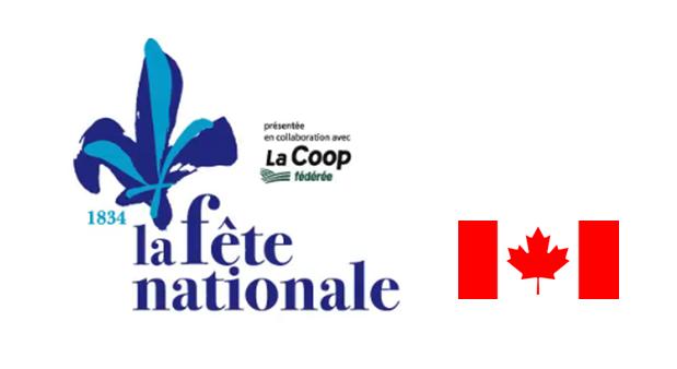 Caso Social Media Crisis: Desfile anual Fête Nationale de Montreal