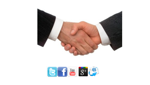 Consejos para contratar a un profesional en Marketing Online