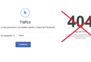 trafico anuncios facebook