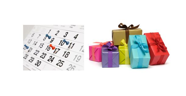 ¿Por qué es importante que tu negocio respete las fechas de tus ofertas?