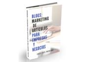 libro amazon blogs para negocios y empresas