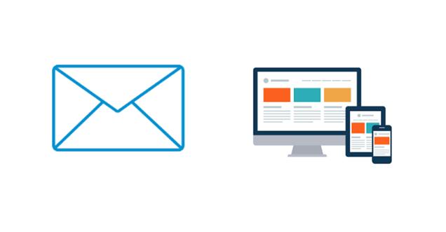¿Realmente vale la pena pagar un programa de email marketing?