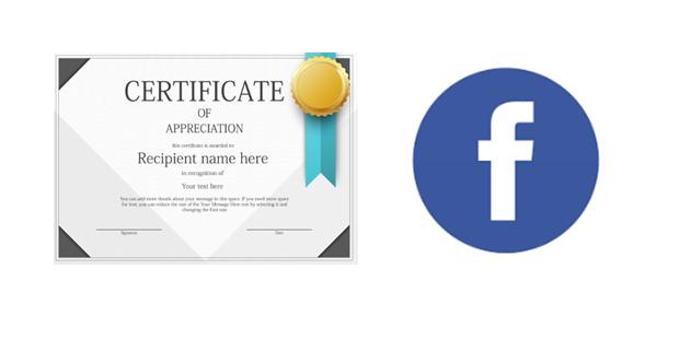 ¿Mi página de seguidores de Facebook me pertenece?