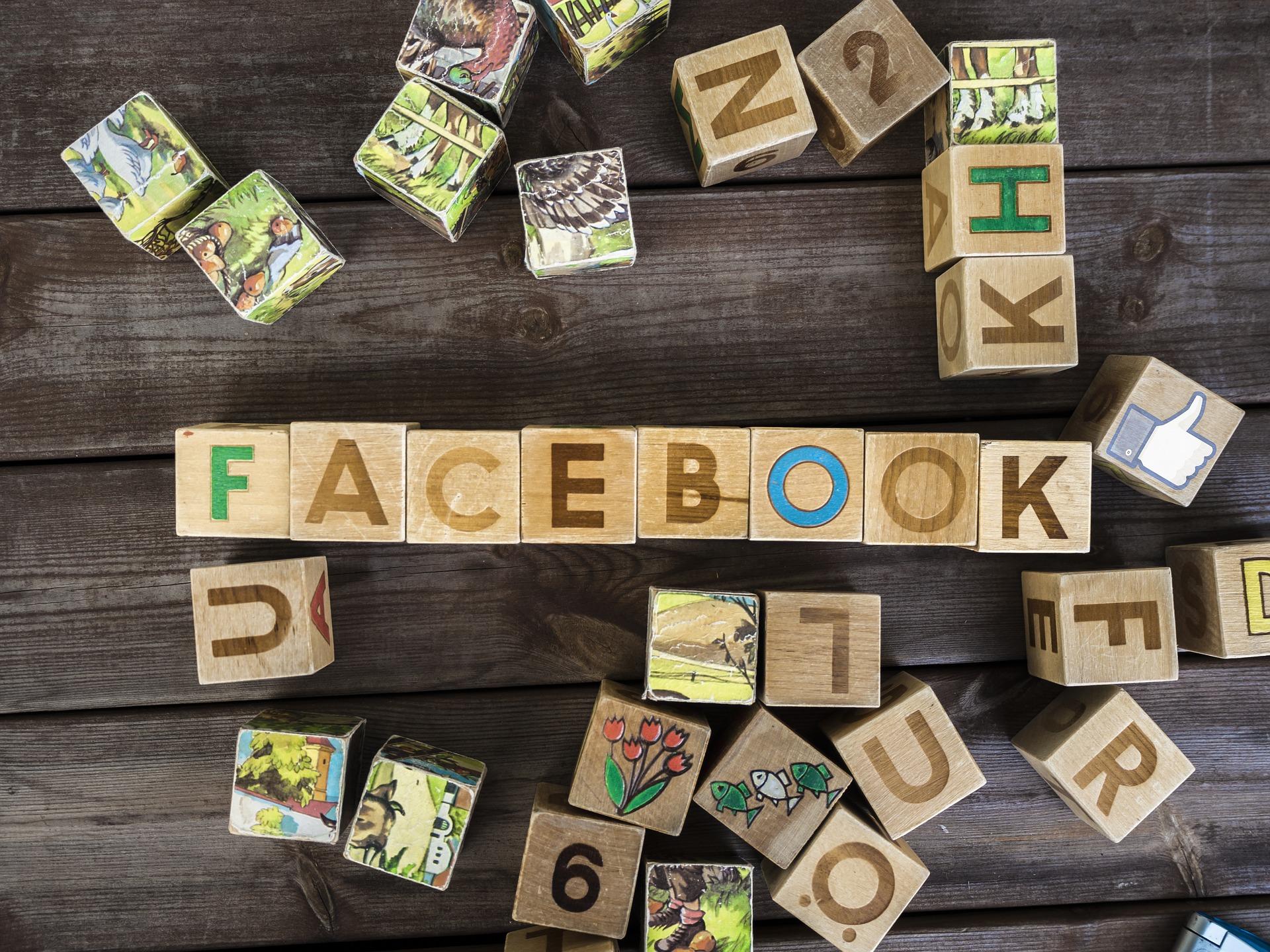 4 Ideas antiguas de AdWords que pueden perjudicarte en Facebook Ads